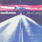 The Mekons - Fear and Whiskey (2002)