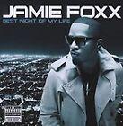 Jamie Foxx - Best Night of My Life (Parental Advisory, 2010)