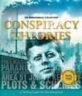 Conspiracy Theories by Igloo (Hardback, 2012)