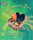 Treasure Box: Band 15/Emerald by Pauline Stewart (Paperback, 2013)