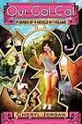 Our Gal Cal by Cheryl Jordan (Paperback / softback, 2011)