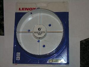 LENOX-6-HOLE-SAW-FOR-WOOD-METAL