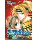 Tail of the Moon Prequel: The Other Hanzo(u): v. 1 by Rinko Ueda (Paperback, 2009)