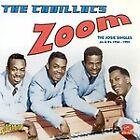 The Cadillacs - Zoom (Josie Singles 1954-59, 2010)
