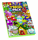 Trash Pack 2014 Annual by Parragon (Hardback, 2013)