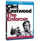 The Enforcer (Blu-ray, 2008)
