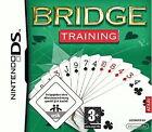 Bridge Training (Nintendo DS, 2009)