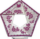 Clover Sweetheart Rose Makers, Small