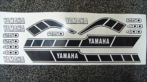 GRAPHICS RD RD  RD   BADGE STICKER DECALS RETRO - Motorcycle custom stickers and decals uk
