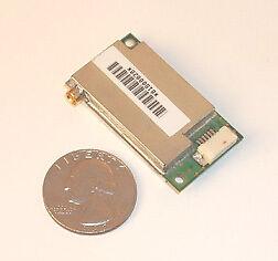 GPS-Module-Garmin-GPS-15-F