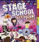 Stage School Creativity Book by Melissa Fairley (Spiral bound, 2012)