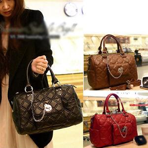 2012-Hotsale-New-Korean-Style-Stars-Available-Tote-Bag-Hobo-Bags-S001