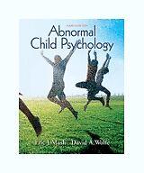 Abnormal-Child-Psychology