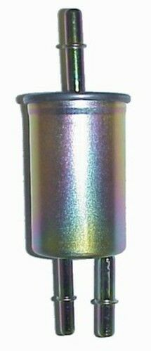 FUEL FILTER PG9343 G9343 33424 GF345 FG1036 G1036     SEE SHIP TAB FOR DISCOUNTS