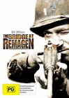 The Bridge At Remagen (DVD, 2004)