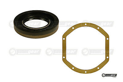 Ford Capri /Cortina Atlas Salisbury Axle Differential Gasket and Pinion Oil Seal