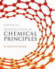 Introduction to Chemical Principles by H. Stephen Stoker (Paperback, 2013)