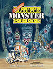 The Essential Worldwide Monster Guide by Linda Ashman (Paperback, 2010)