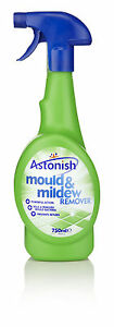 ASTONISH-MOULD-amp-MILDEW-REMOVER-TRIGGER-SPRAY-VALUE-SIZE-750ML