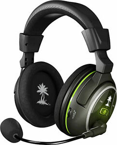 TURTLE BEACH XP400 DRIVERS FOR WINDOWS DOWNLOAD