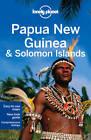 Lonely Planet Papua New Guinea & Solomon Islands by Dean Starnes, Lonely Planet, Jean-Bernard Carillet, Regis St. Louis (Paperback, 2012)