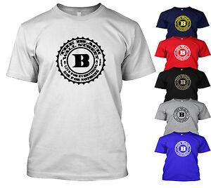 Black Wall Street The Game black wall street t shirt the game t-shirt money gang dope swag   ebay