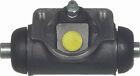 Drum Brake Wheel Cylinder Wagner WC123199