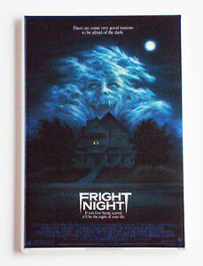 Fright-Night-FRIDGE-MAGNET-2-x-3-inches-movie-poster-vampire