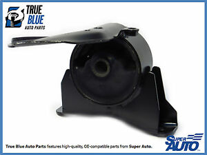 Super-Auto-8178X-Engine-Mount