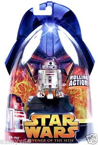 2005-Star-Wars-Star-Wars-RotS-Revenge-of-the-Sith-64-Astromech-Droid-R4-P17