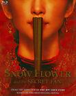 Snow Flower and the Secret Fan (Blu-ray Disc, 2011)