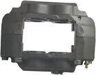 Disc Brake Caliper-Friction Choice Caliper Front Left Cardone 19-2635 Reman