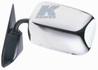 Door Mirror Set K Source 3691