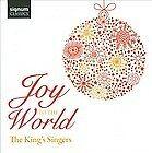 Joy to the World (2011)