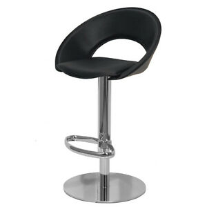 How To Choose The Best Swivel Bar Stool For Your Kitchen