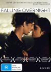 Falling Overnight (DVD, 2013)