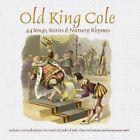 Pierre Vangelis - Old King Cole