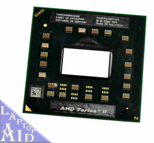 AMD TURION II DUAL-CORE MOBILE M500 DRIVERS UPDATE