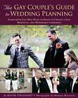 Gay Couple's Guide to Wedding Planning by David Toussaint (Paperback, 2012)