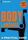 Introducing Body Language: A Practical Guide by Glenn D. Wilson (Paperback, 2012)