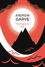 The Megstone Plot by Andrew Garve (Paperback, 2012)