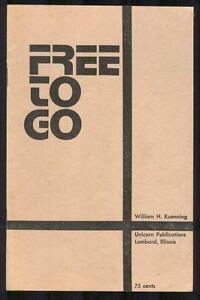 FREE-TO-GO-William-H-Kuenning-1971-Mayday-activities-in-Washington-DC