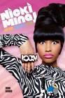 Micki Minaj: Hip Pop Moments 4 Life by Isoul Harris (Paperback, 2012)