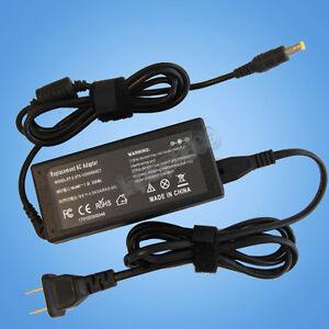 12V-4-5-6A-AC-ADAPTER-FOR-RGB-LED-LIGHT-BULB-100-240V-72W-MAX