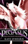 Pegasus and the Fight for Olympus by Kate O'Hearn (Paperback, 2011)