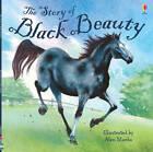 The Story of Black Beauty by Susanna Davidson (Paperback, 2013)
