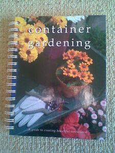Container-Gardening-Handbook
