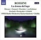 Gioachino Rossini - Rossini: La donna del lago (2008)