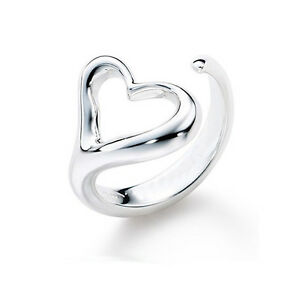 Sterling-Silver-Designer-Inspired-Heart-Wrap-Adjustable-Ring