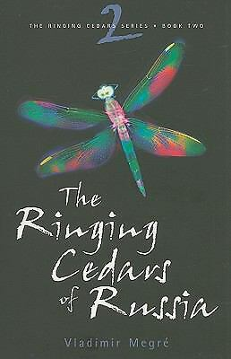 the energy of life ringing cedars series book 7